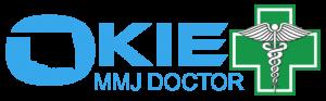 Oklahoma MMJ Doctor