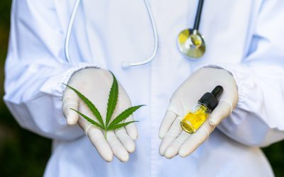 Online Medical Marijuana Doctor